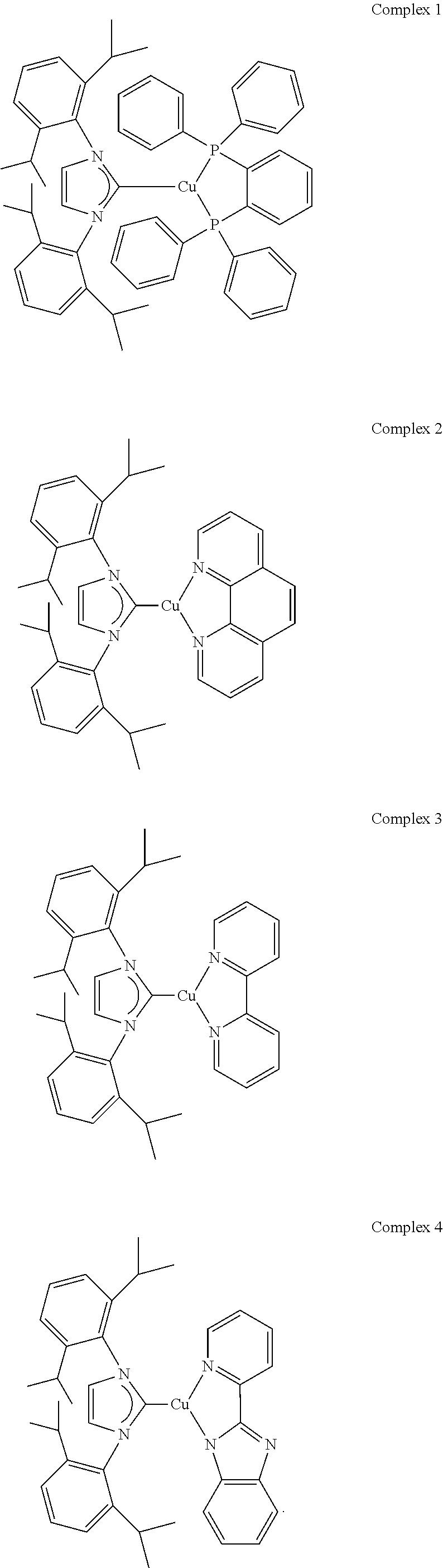 Figure US09773986-20170926-C00037