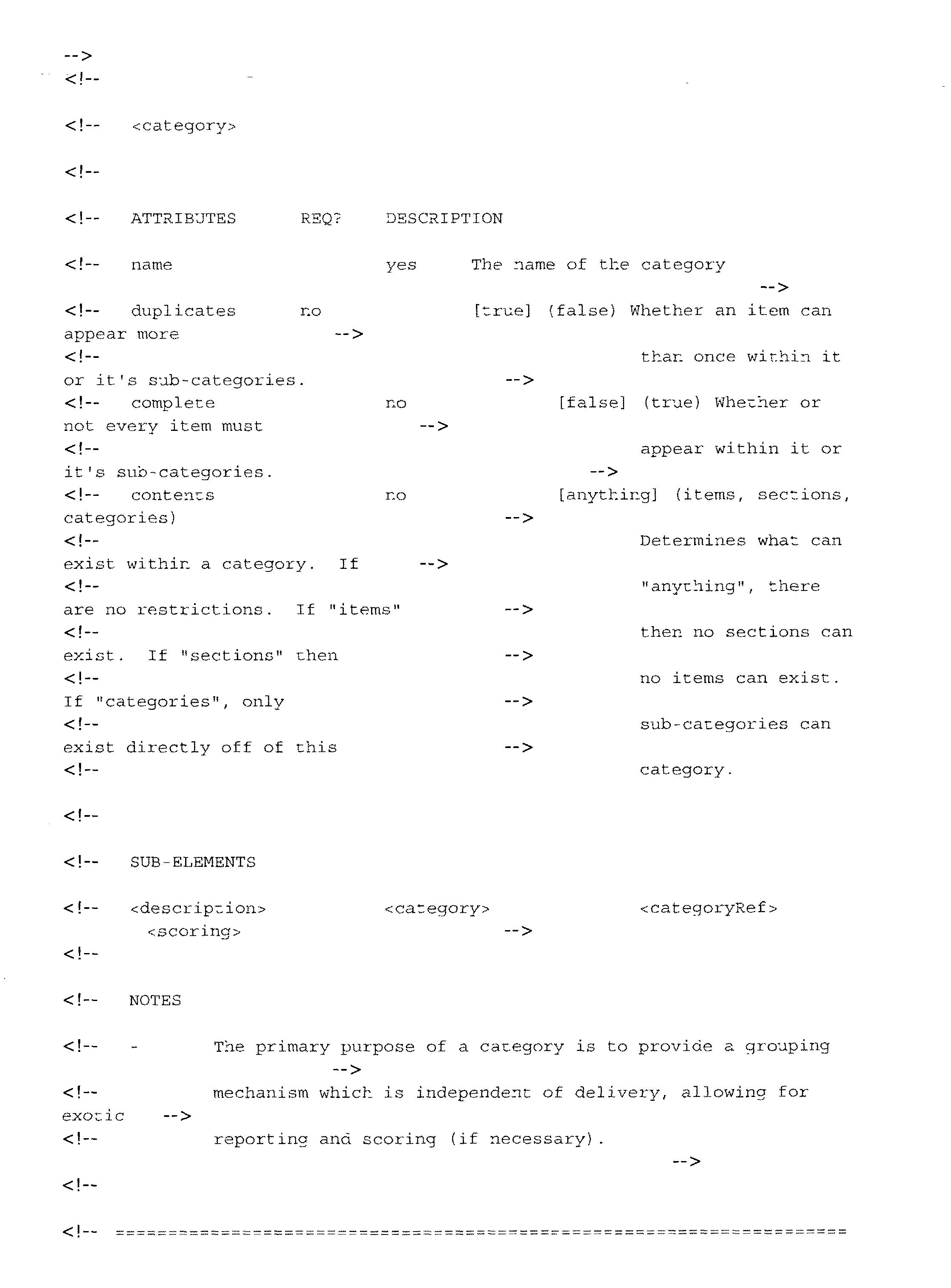Figure US20030129573A1-20030710-P00023