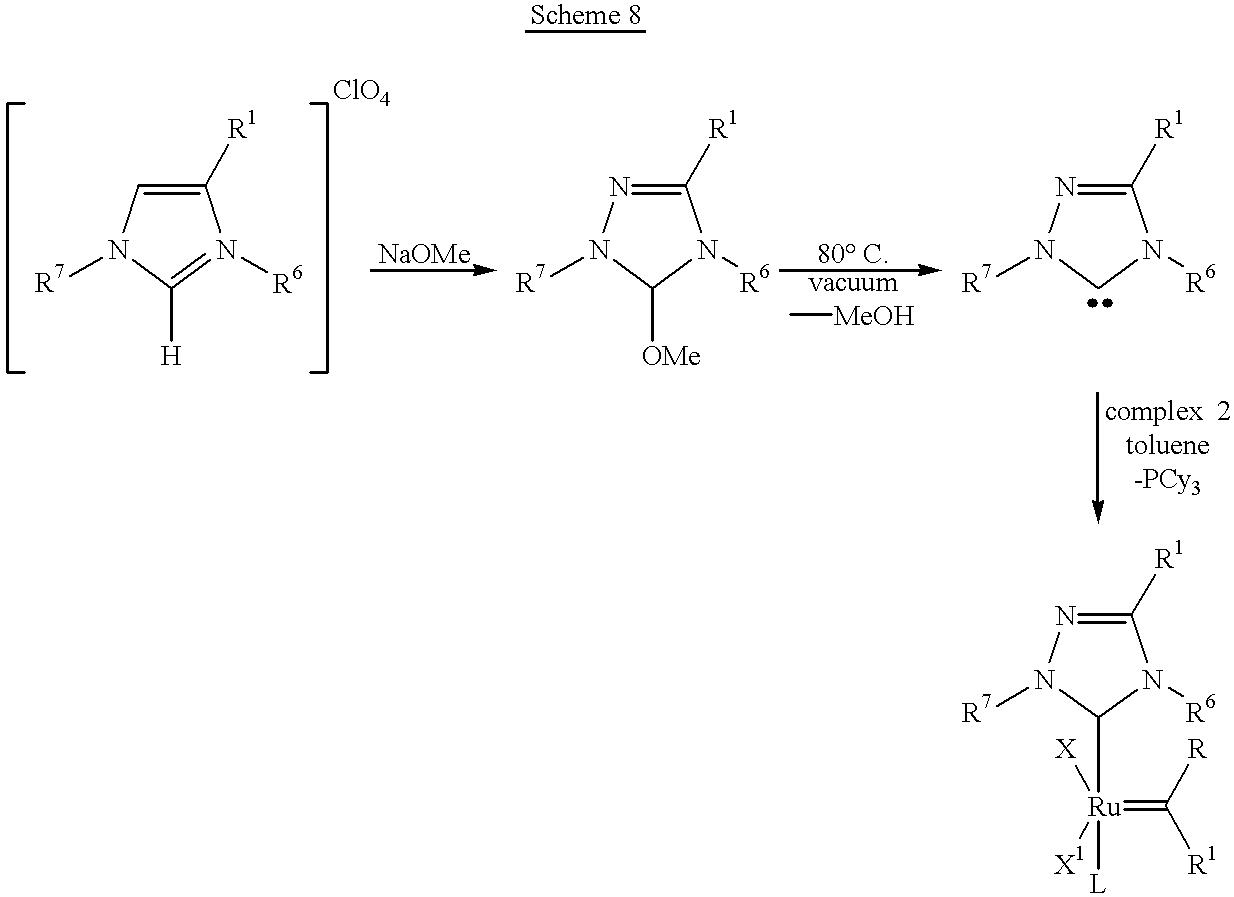 Figure US06426419-20020730-C00026
