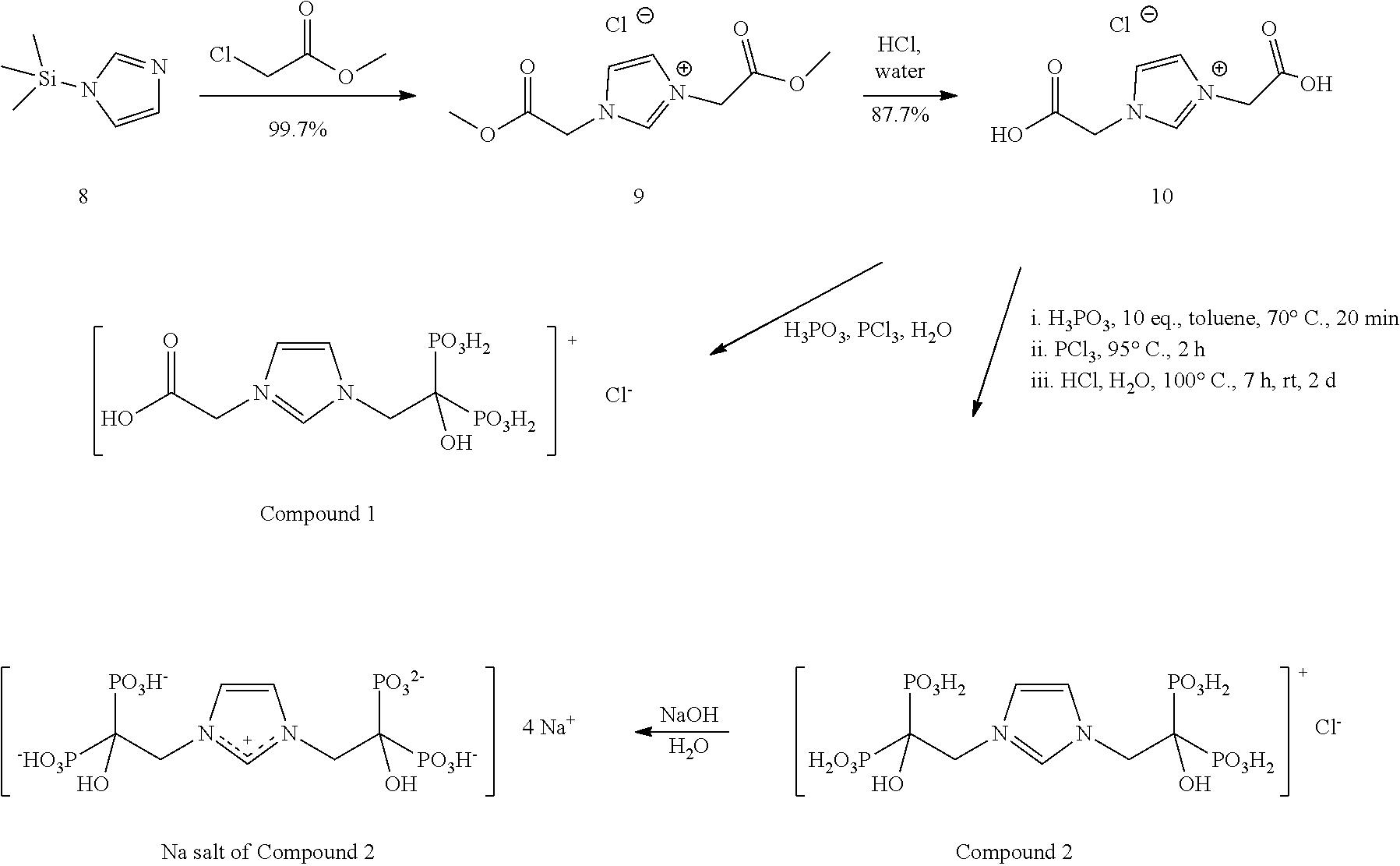 Figure US10092581-20181009-C00012