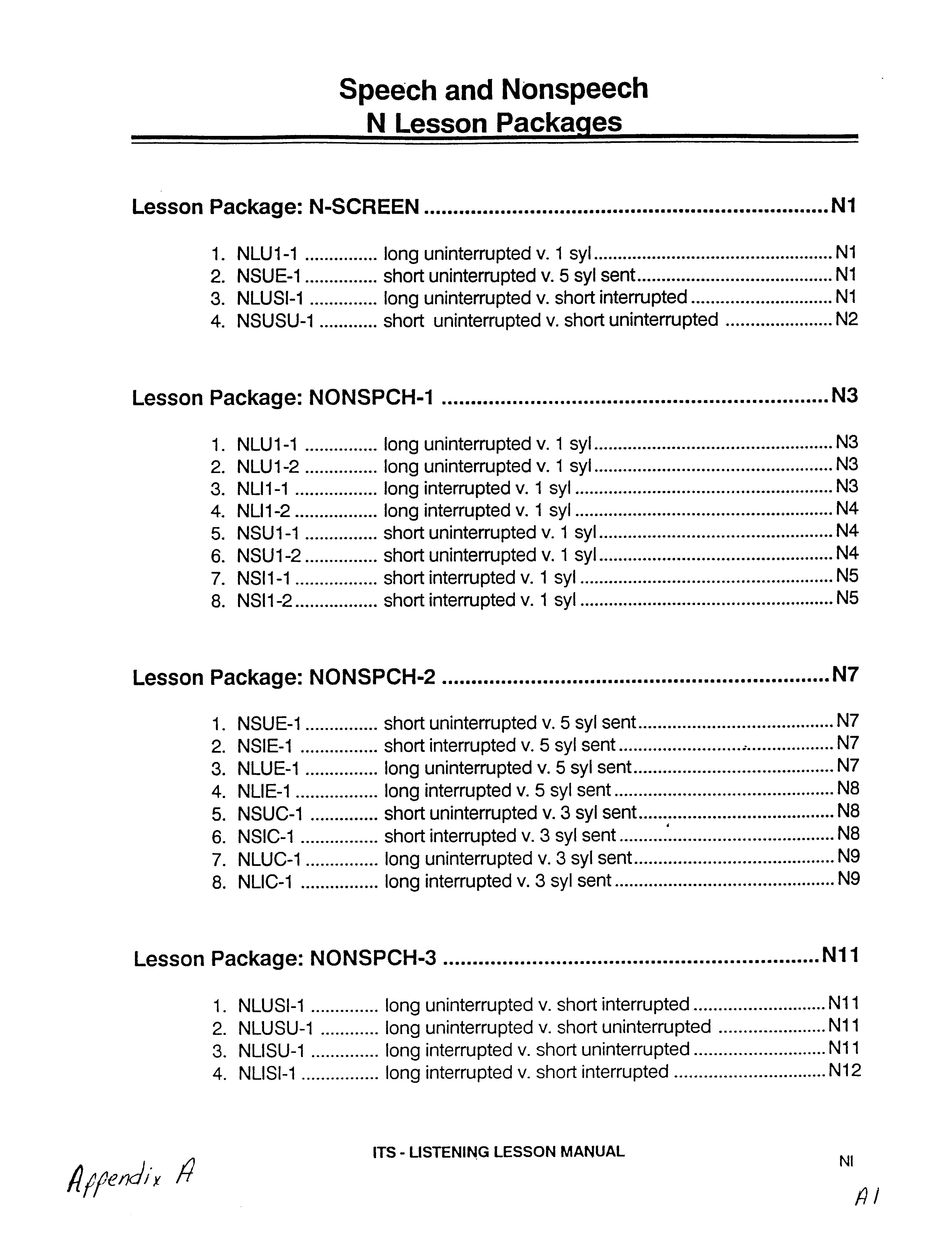 Figure US06186794-20010213-P00001