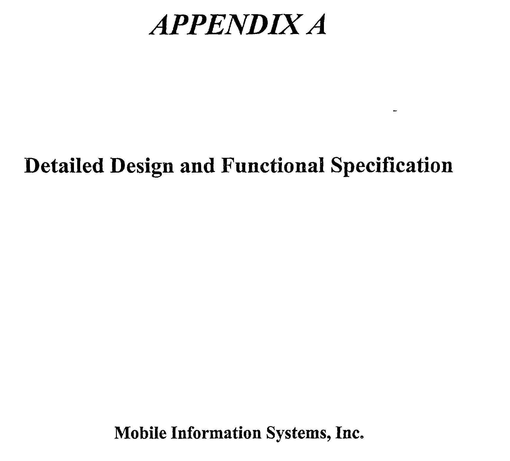 Figure US20030046451A1-20030306-P00001