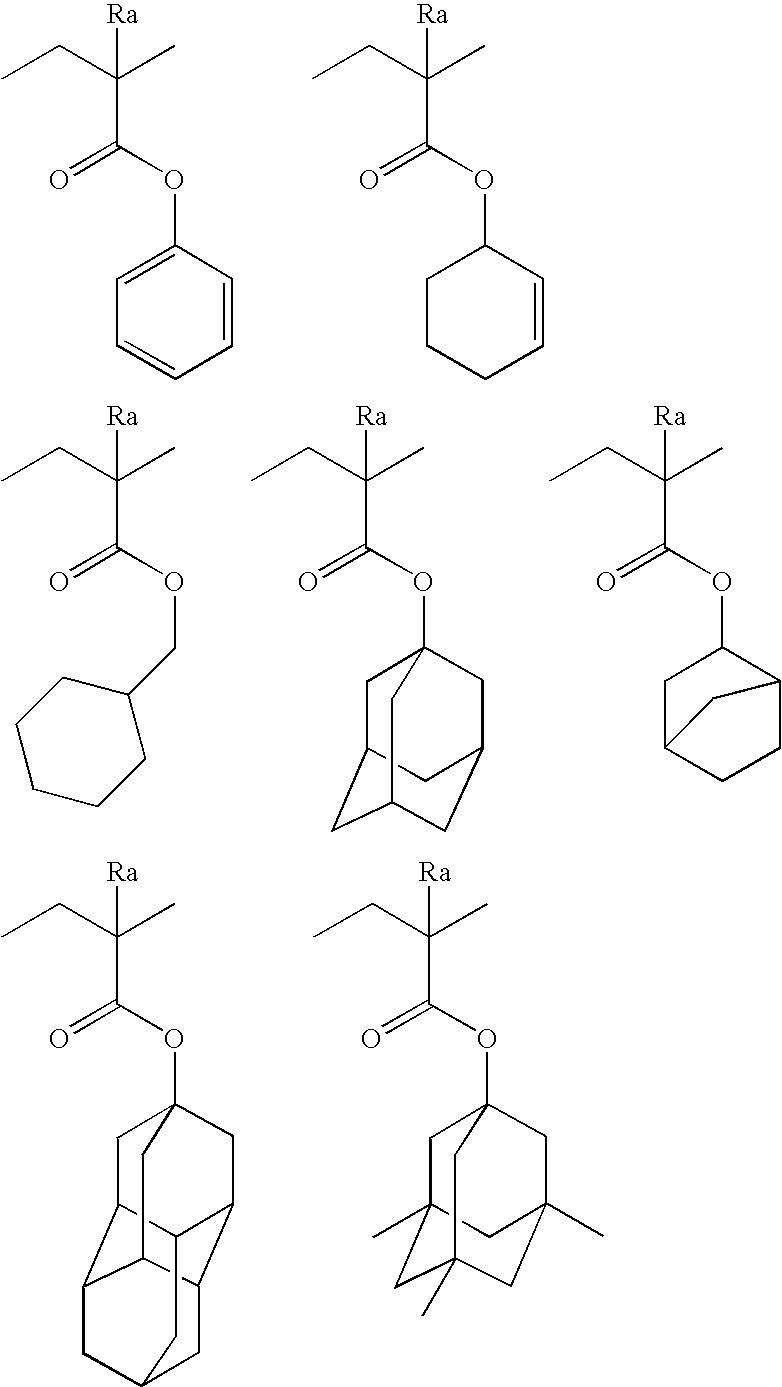 Figure US08017298-20110913-C00041
