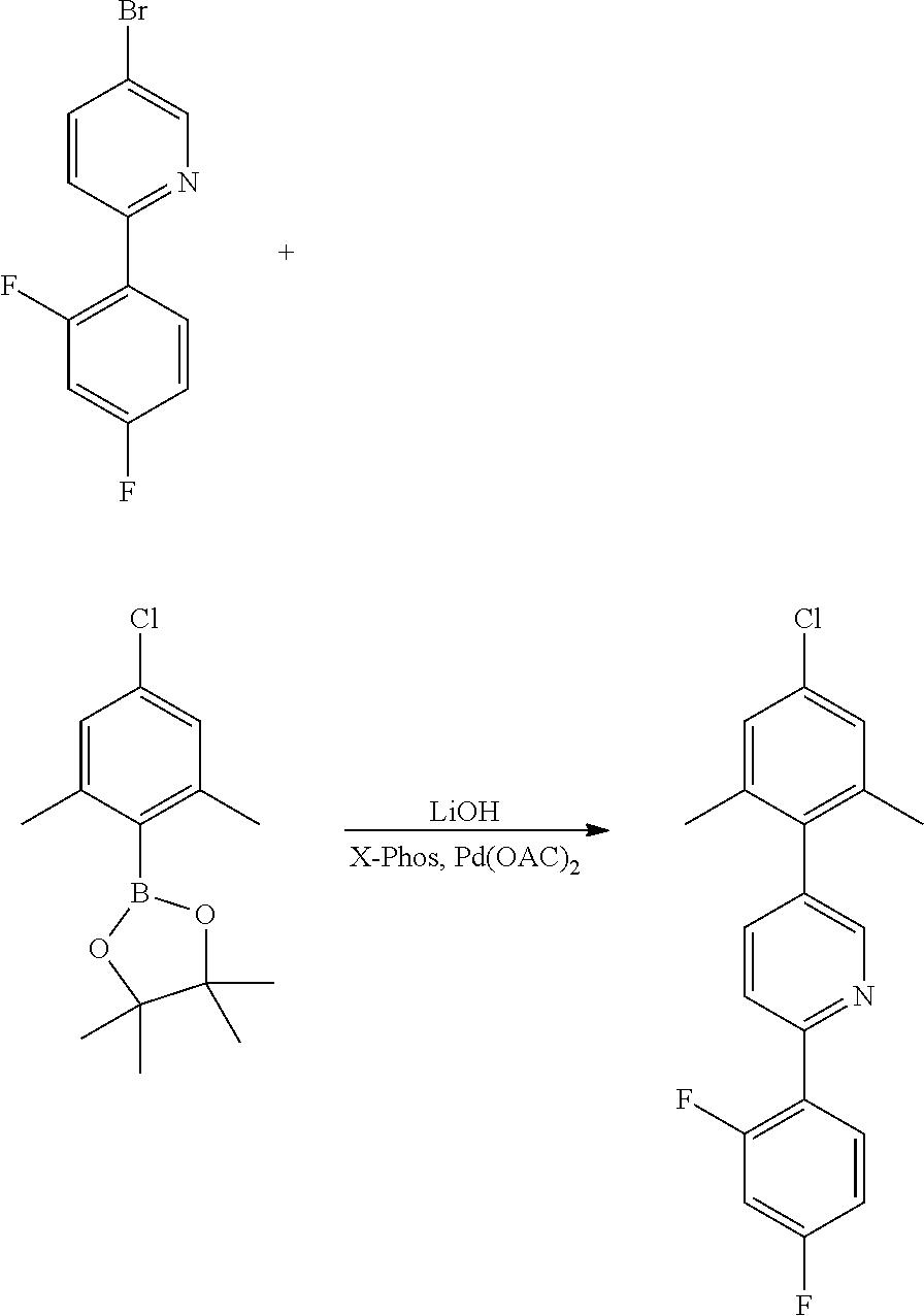 Figure US09450195-20160920-C00236