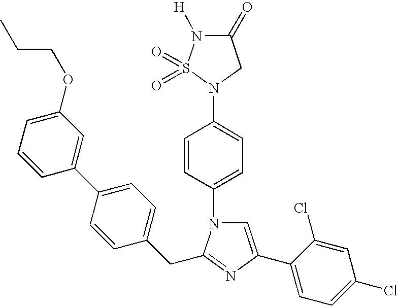 Figure US08404731-20130326-C00020