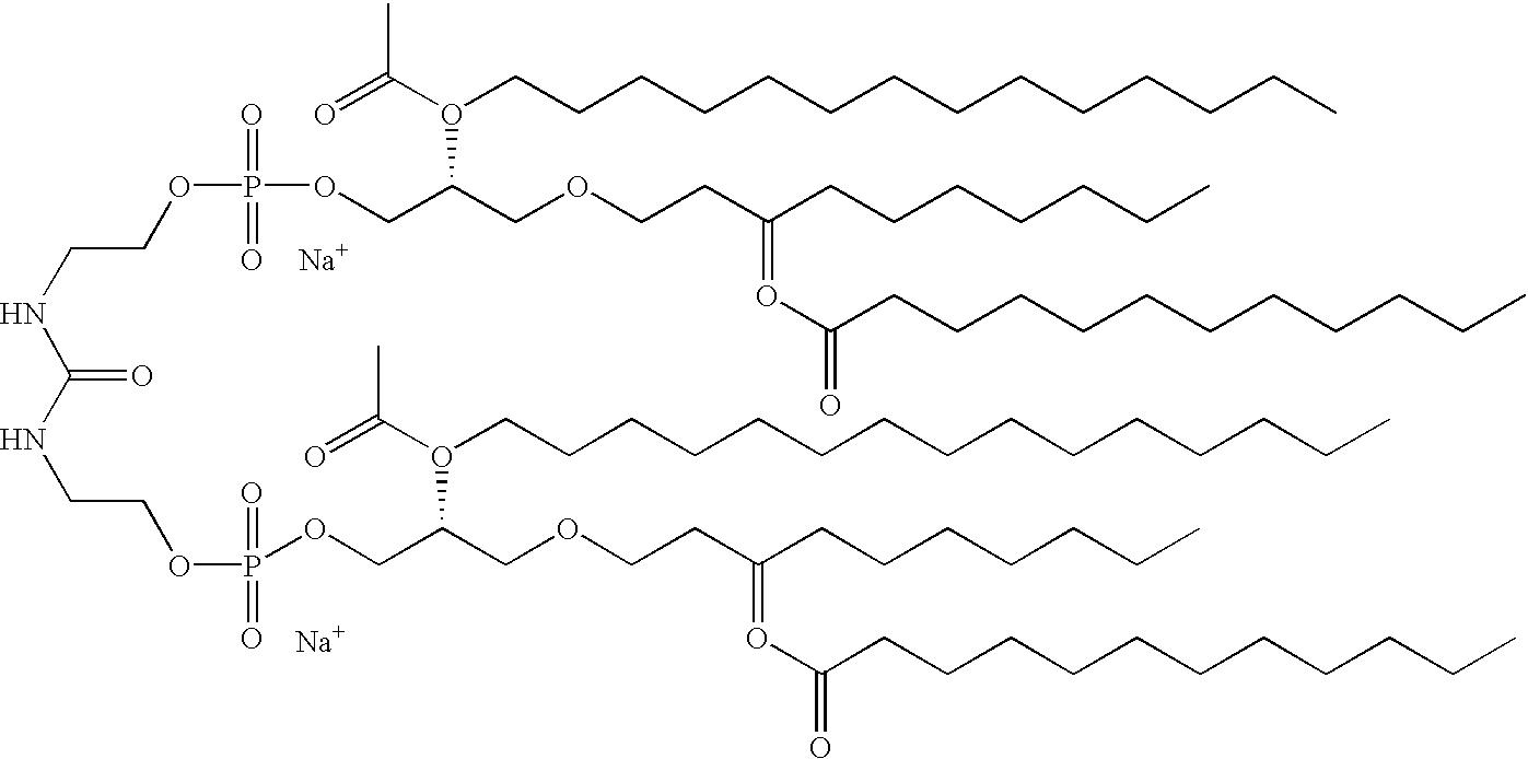 Figure US06551600-20030422-C00296