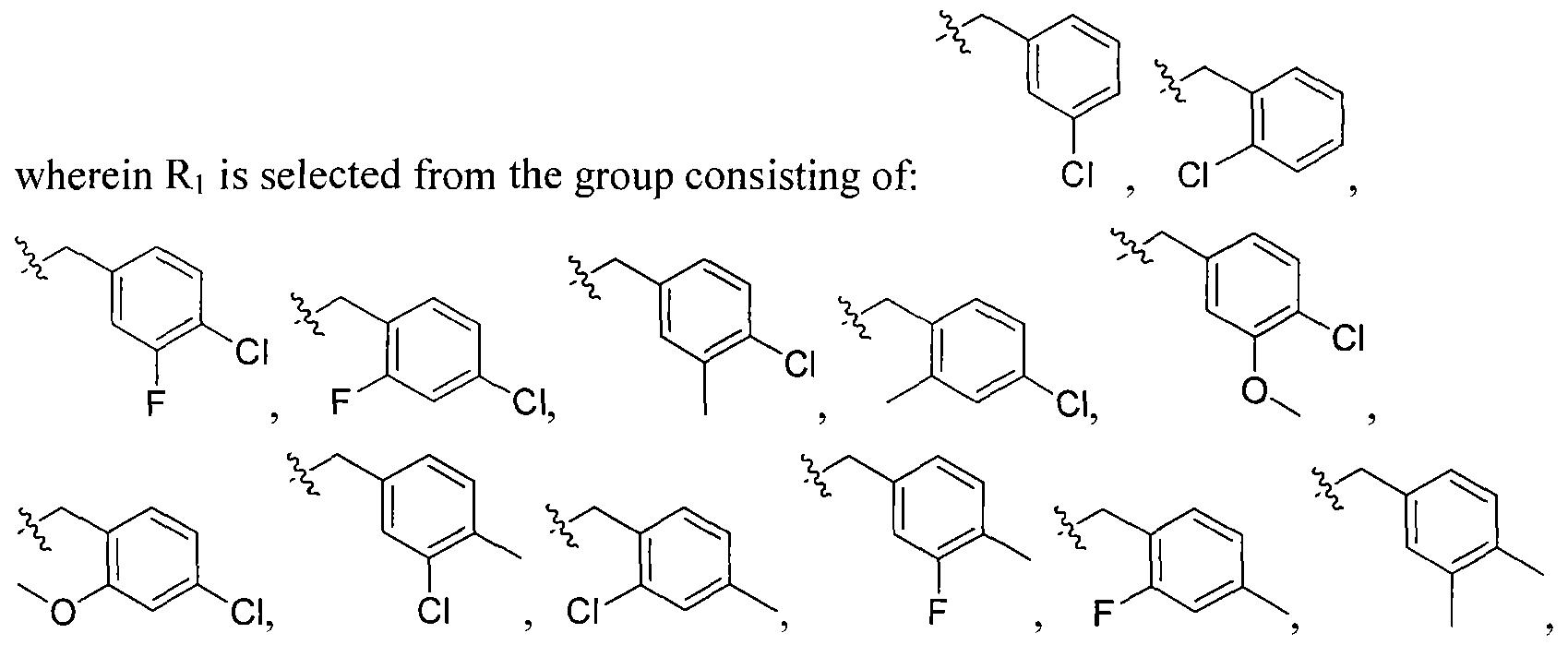 Figure imgf000020_0005