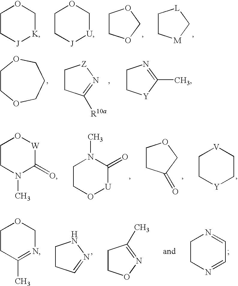 Figure US08263606-20120911-C00020