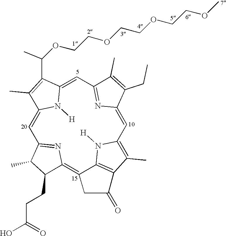 Figure US07097826-20060829-C00010