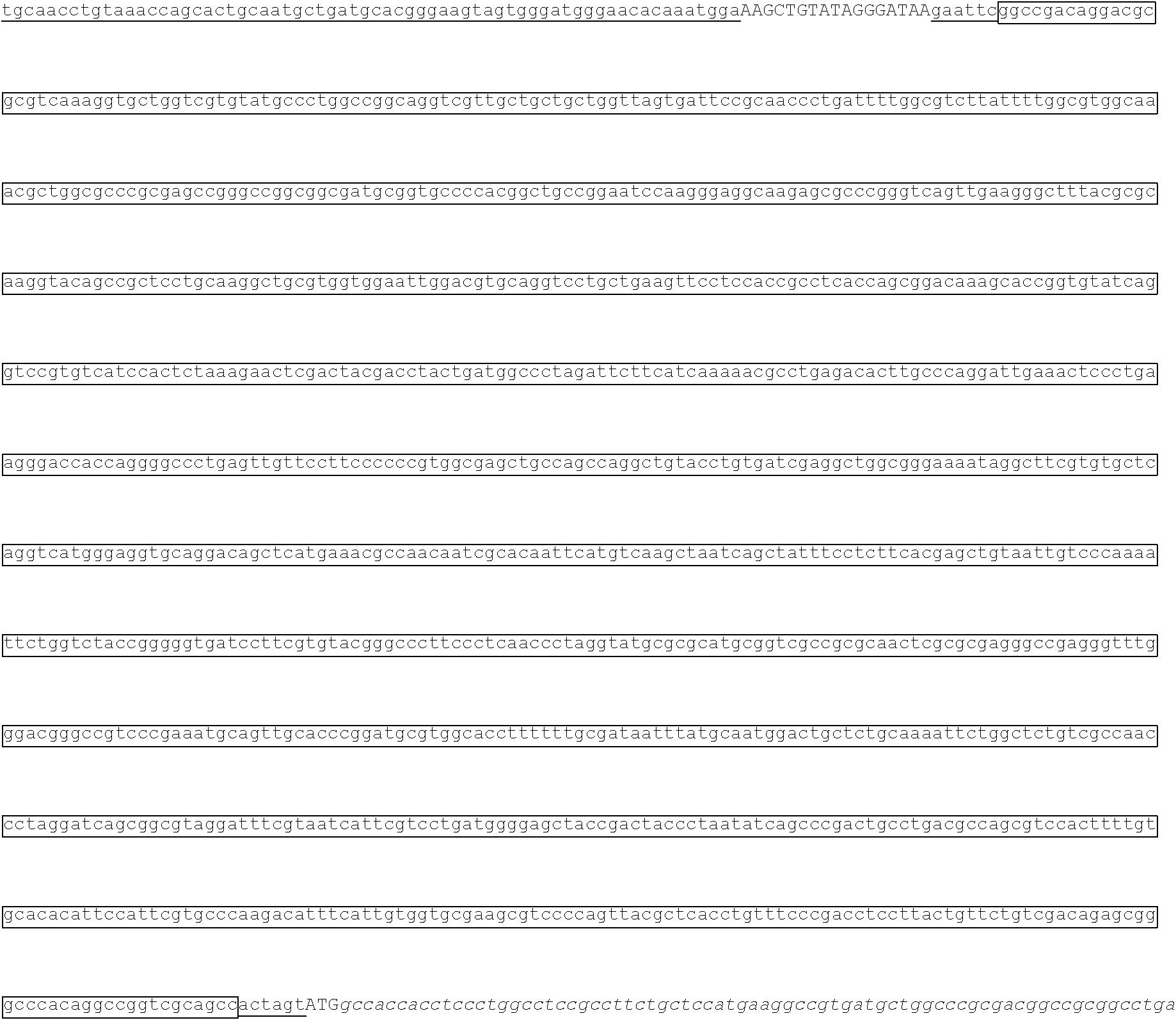 Figure US09783836-20171010-C00002