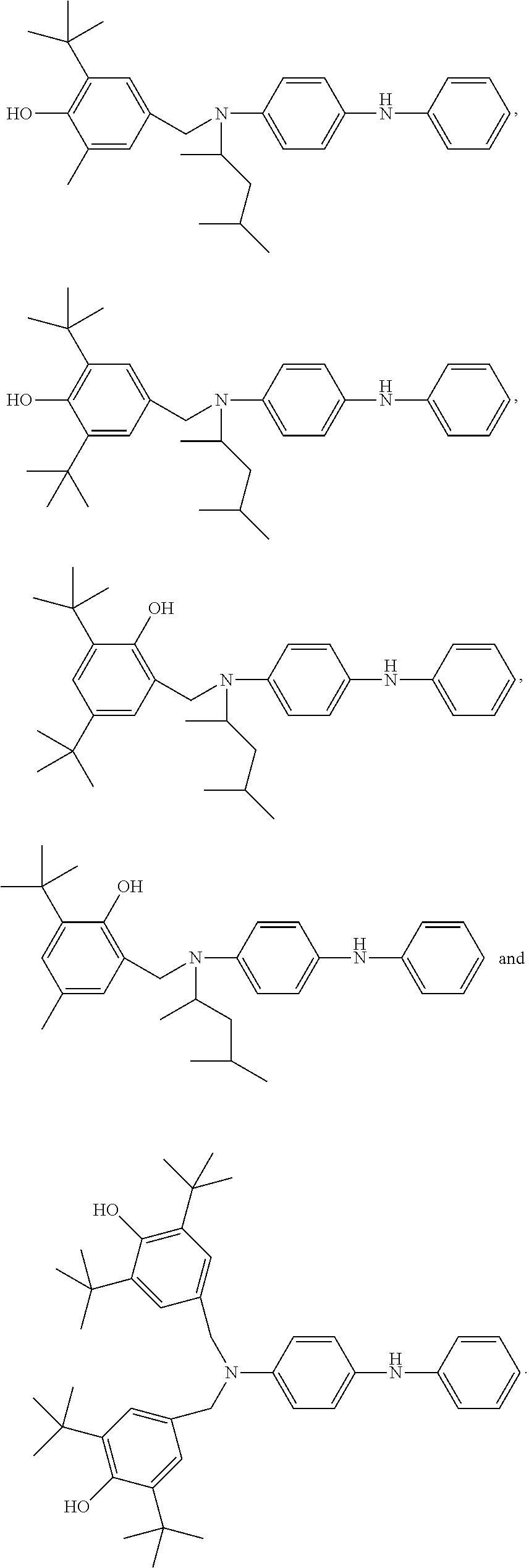 Figure US09523060-20161220-C00073