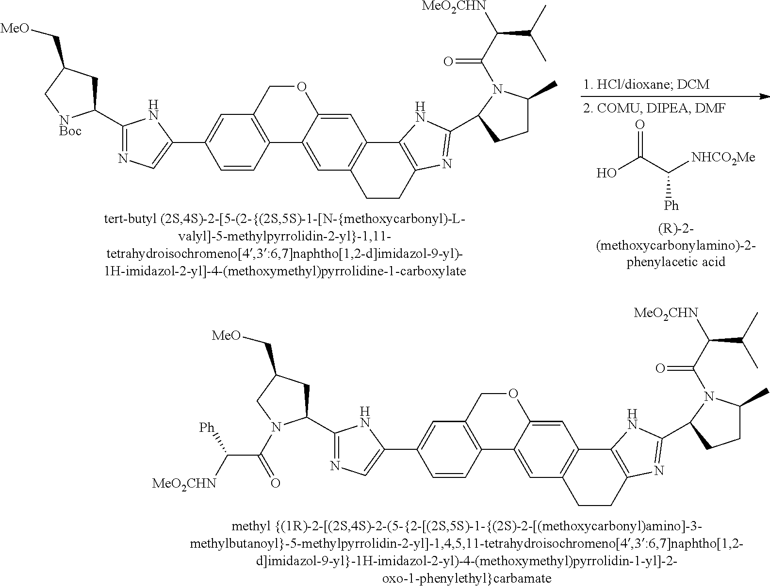 Figure US09868745-20180116-C00108