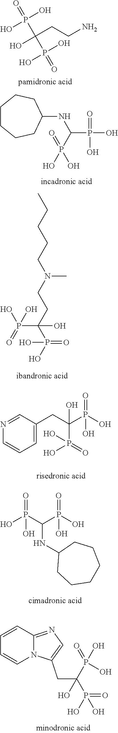 Figure US09901589-20180227-C00005
