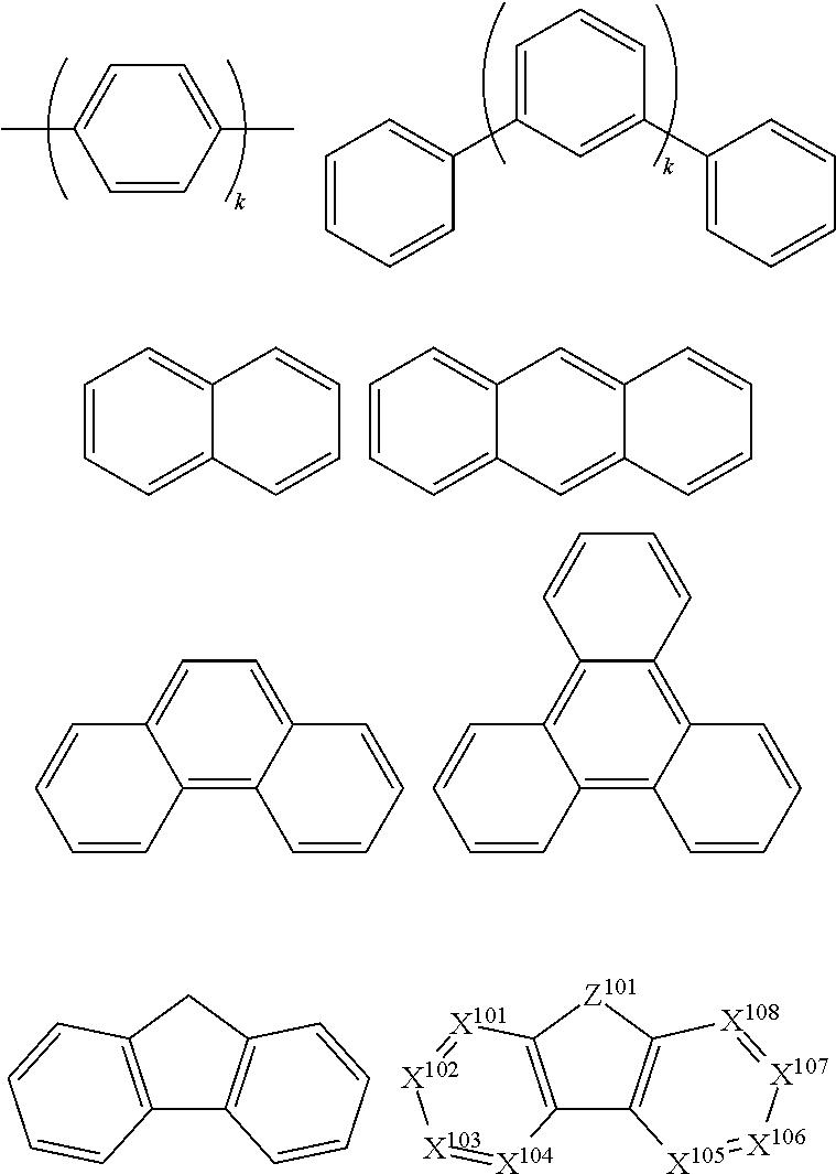 Figure US09287513-20160315-C00057