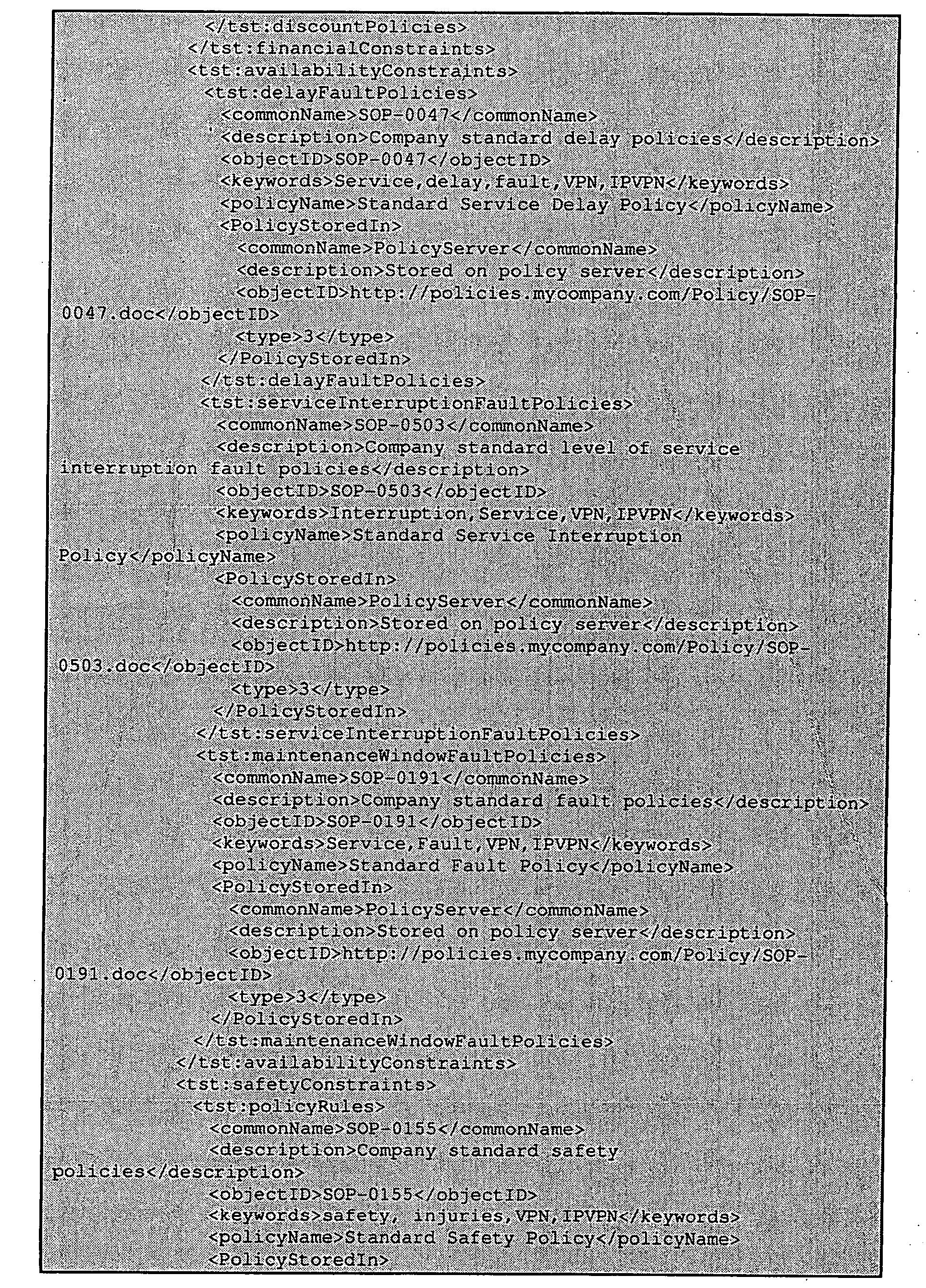 Figure US20080126406A1-20080529-P00143