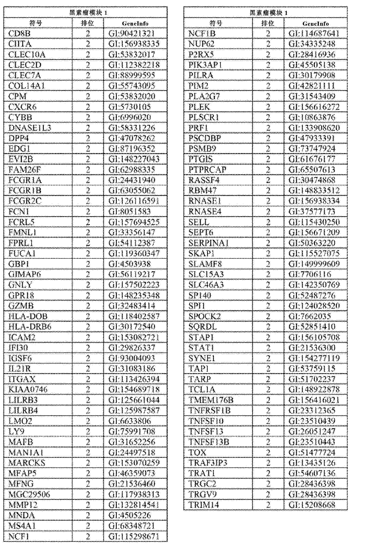 Figure CN102858999AD02651