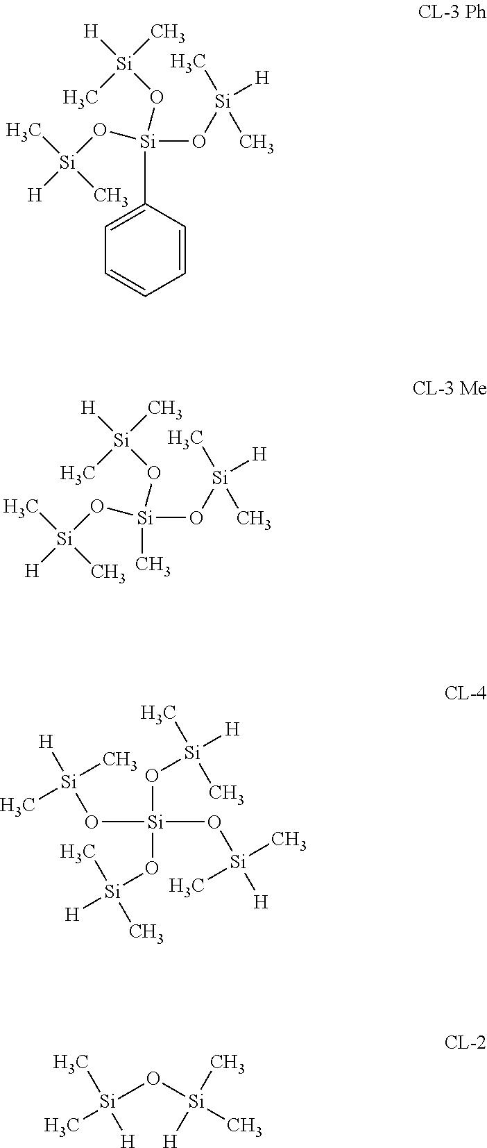 Figure US20100022693A1-20100128-C00007