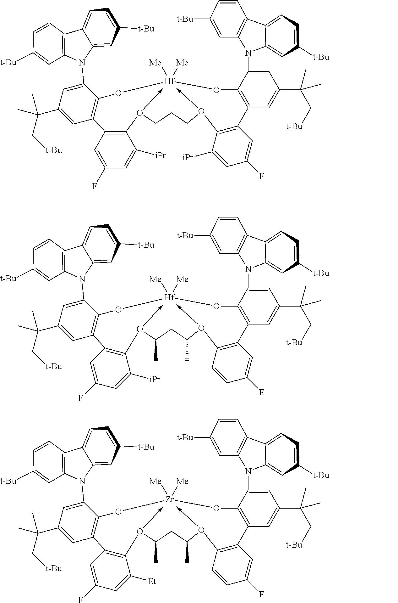 Figure US09527941-20161227-C00025