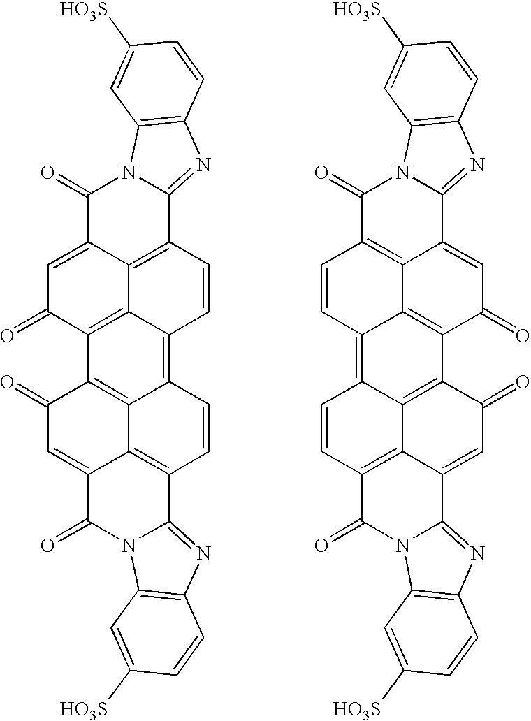 Figure US07025900-20060411-C00013
