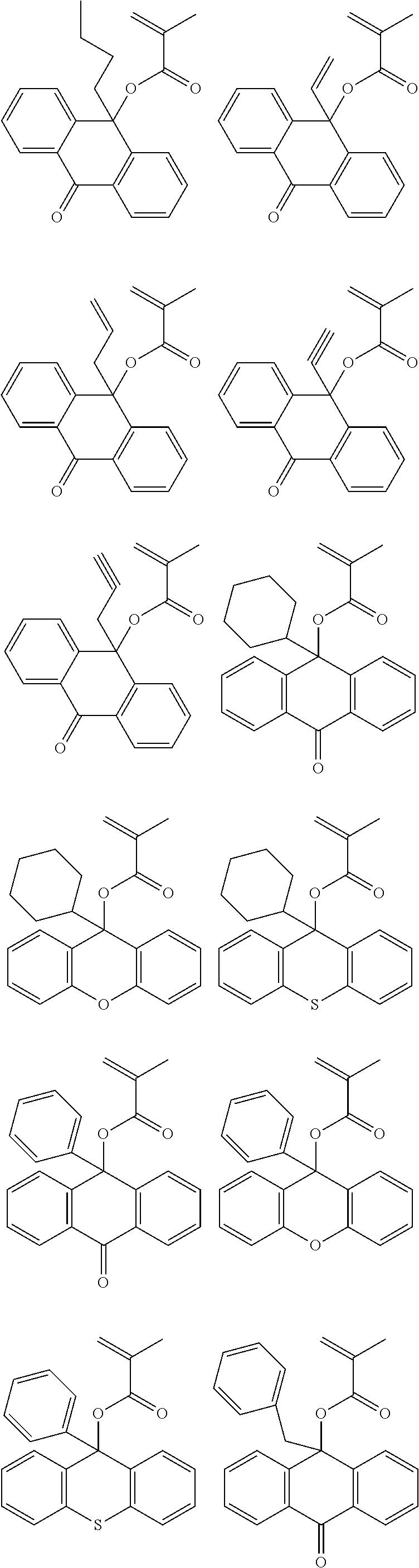 Figure US09023586-20150505-C00088