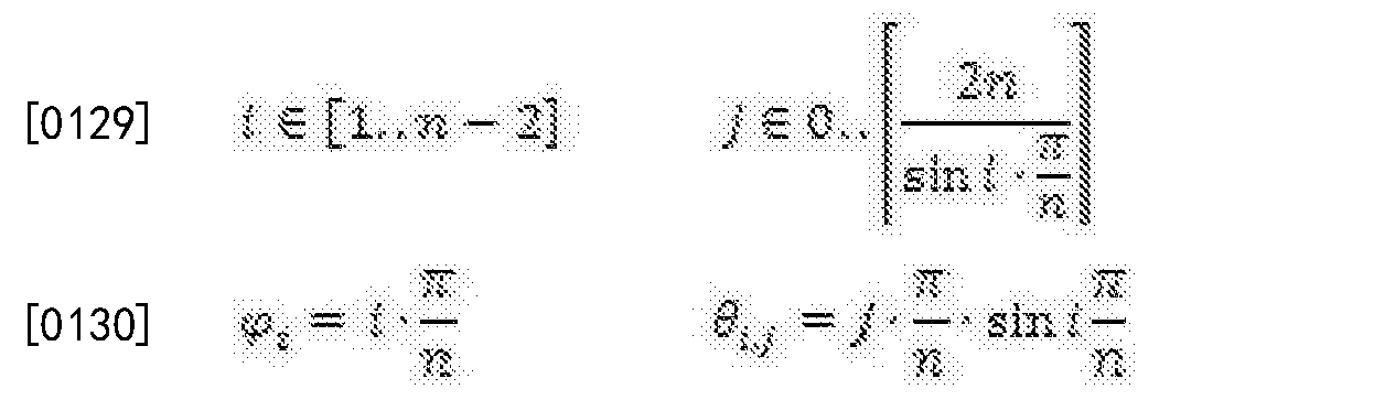 Figure CN106575347AD00152