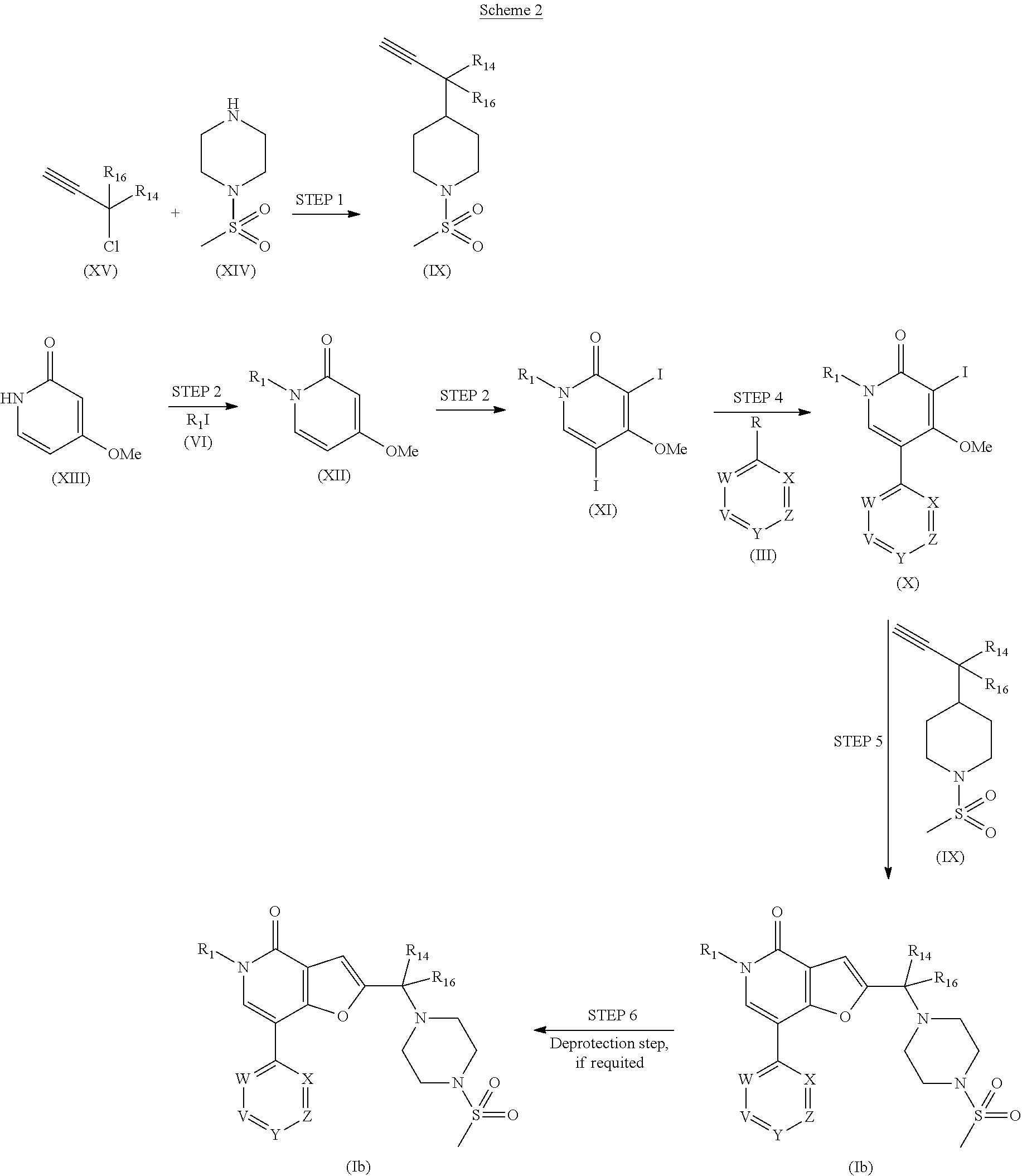 Figure US20160016966A1-20160121-C00020