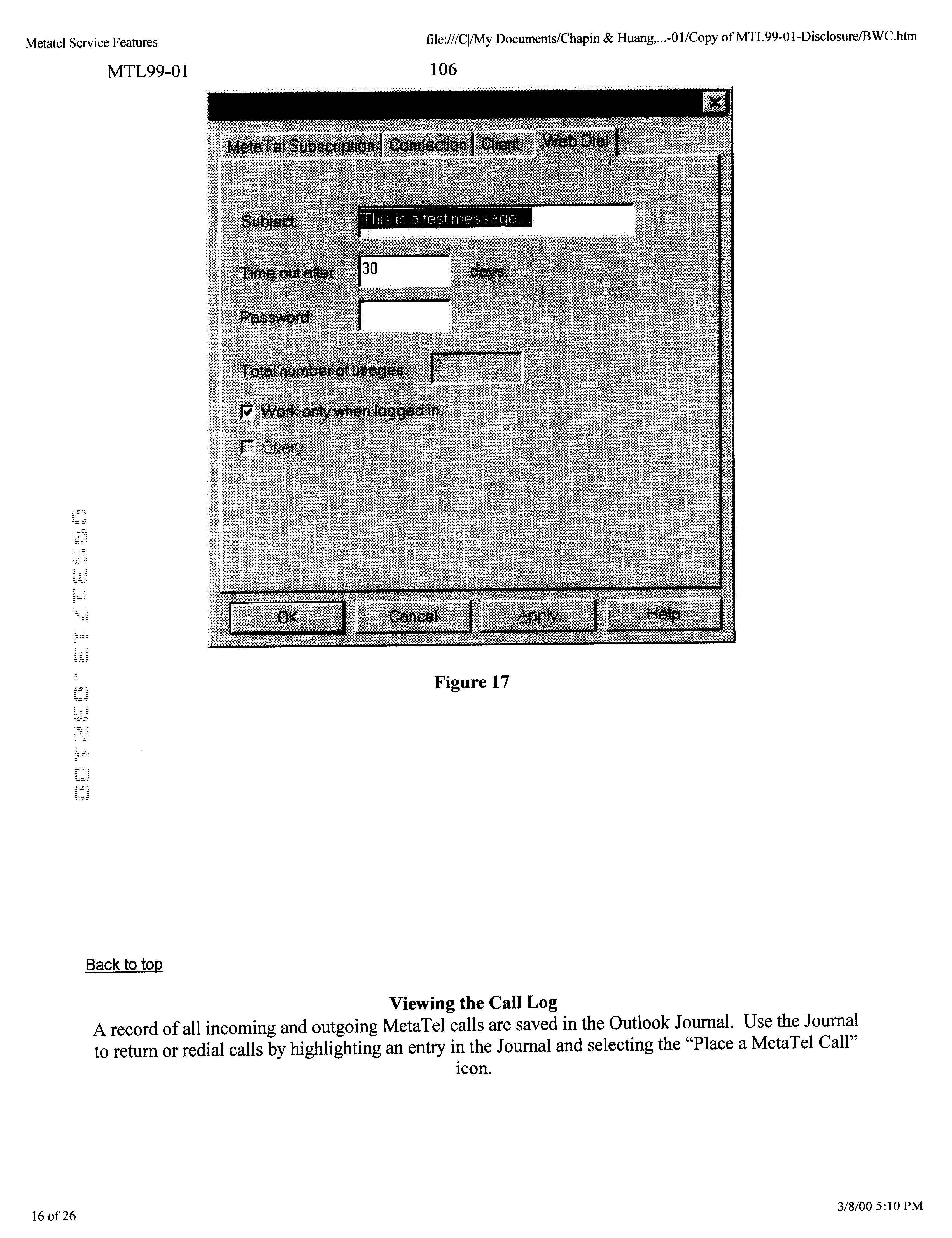 Figure US06747970-20040608-P00017
