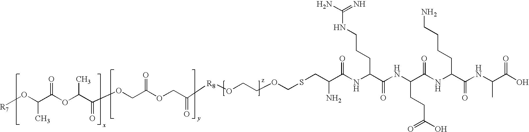Figure US20090074828A1-20090319-C00003