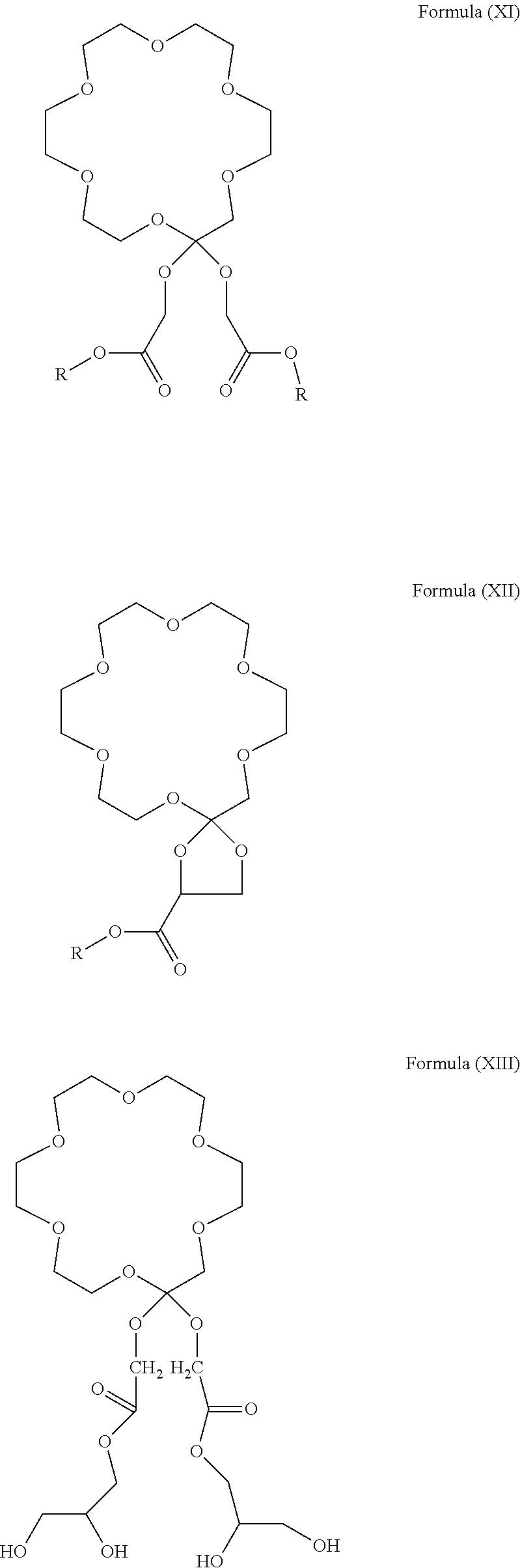 Figure US09533048-20170103-C00008
