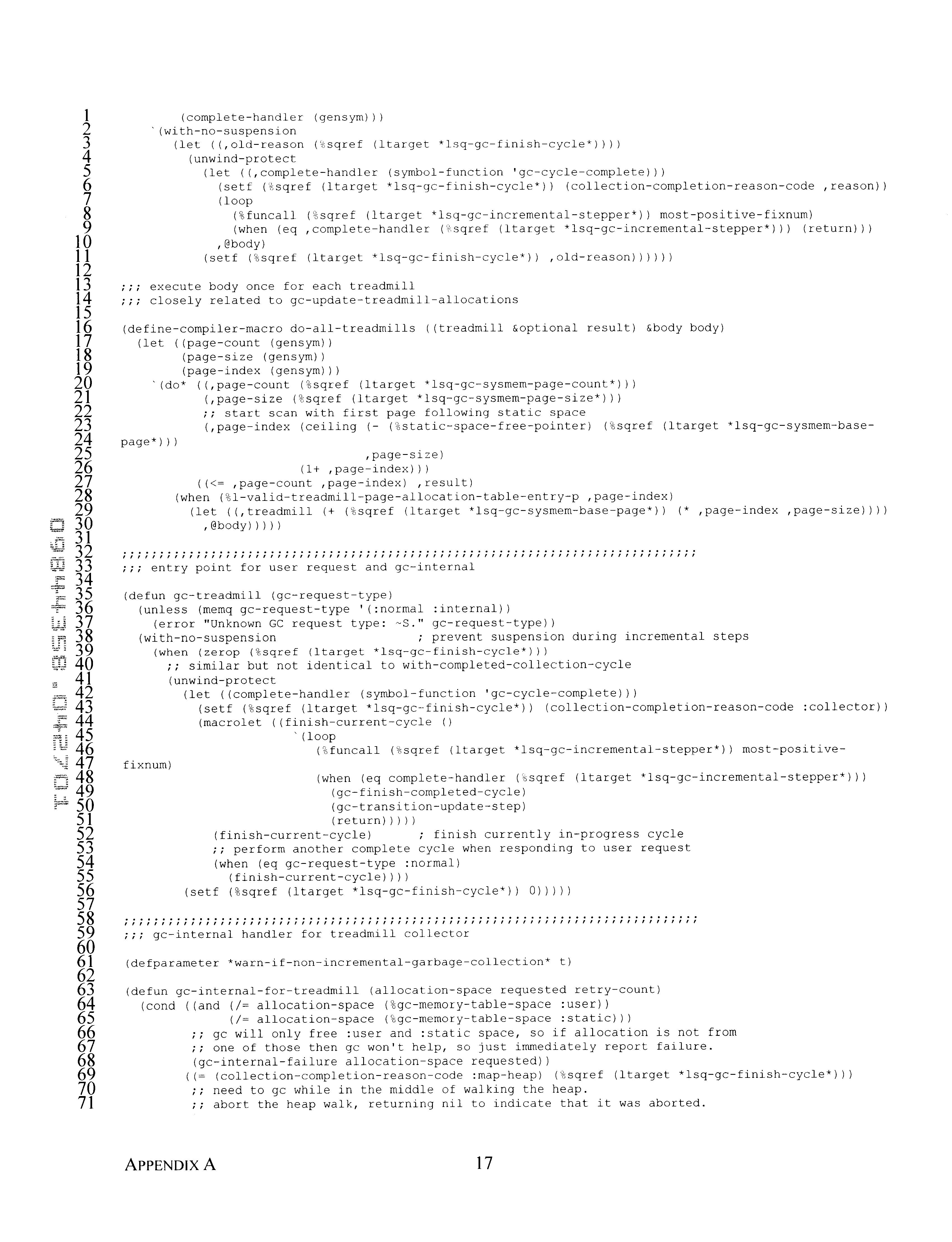 Figure US06769004-20040727-P00017