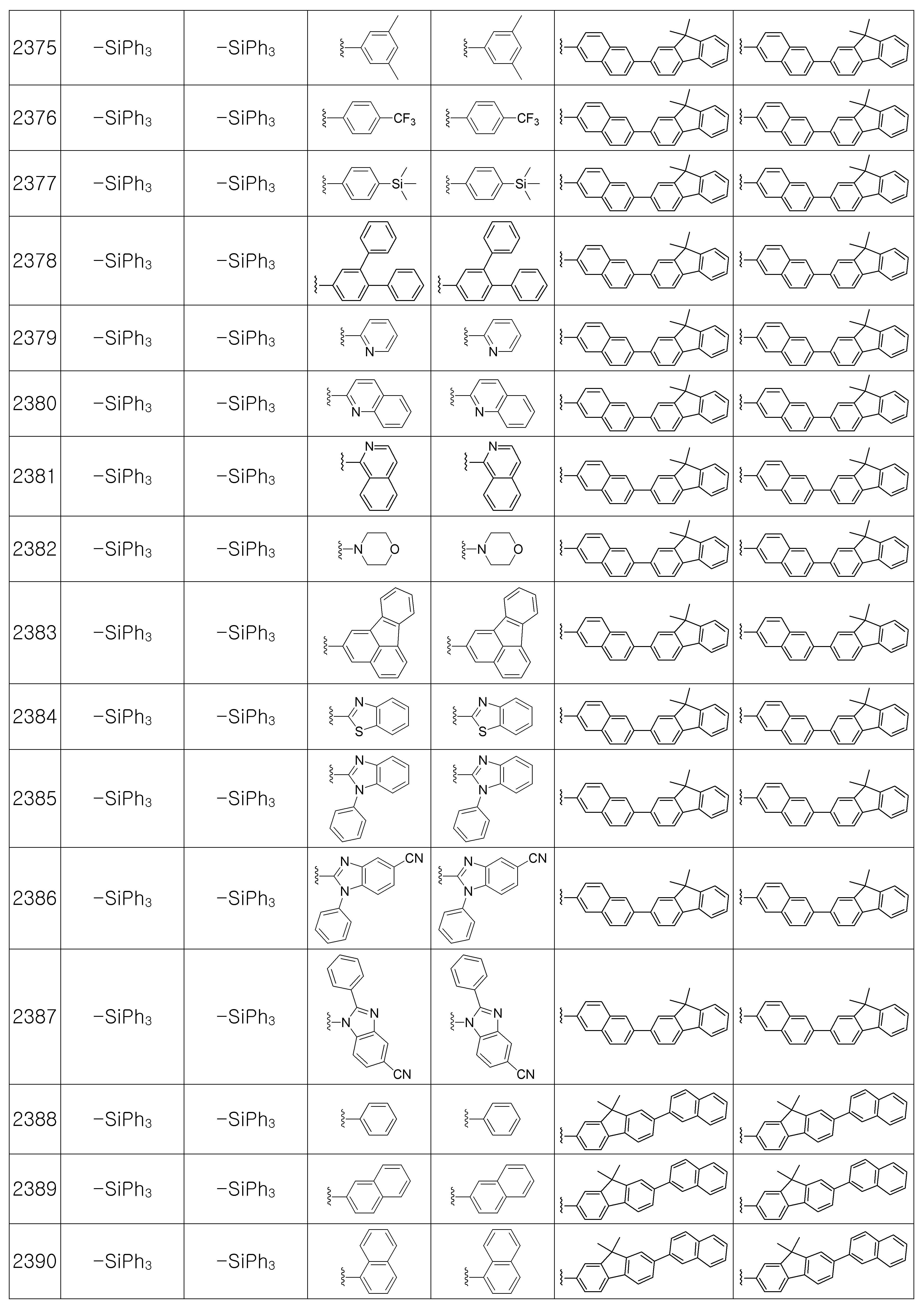 Figure 112007087103673-pat00285