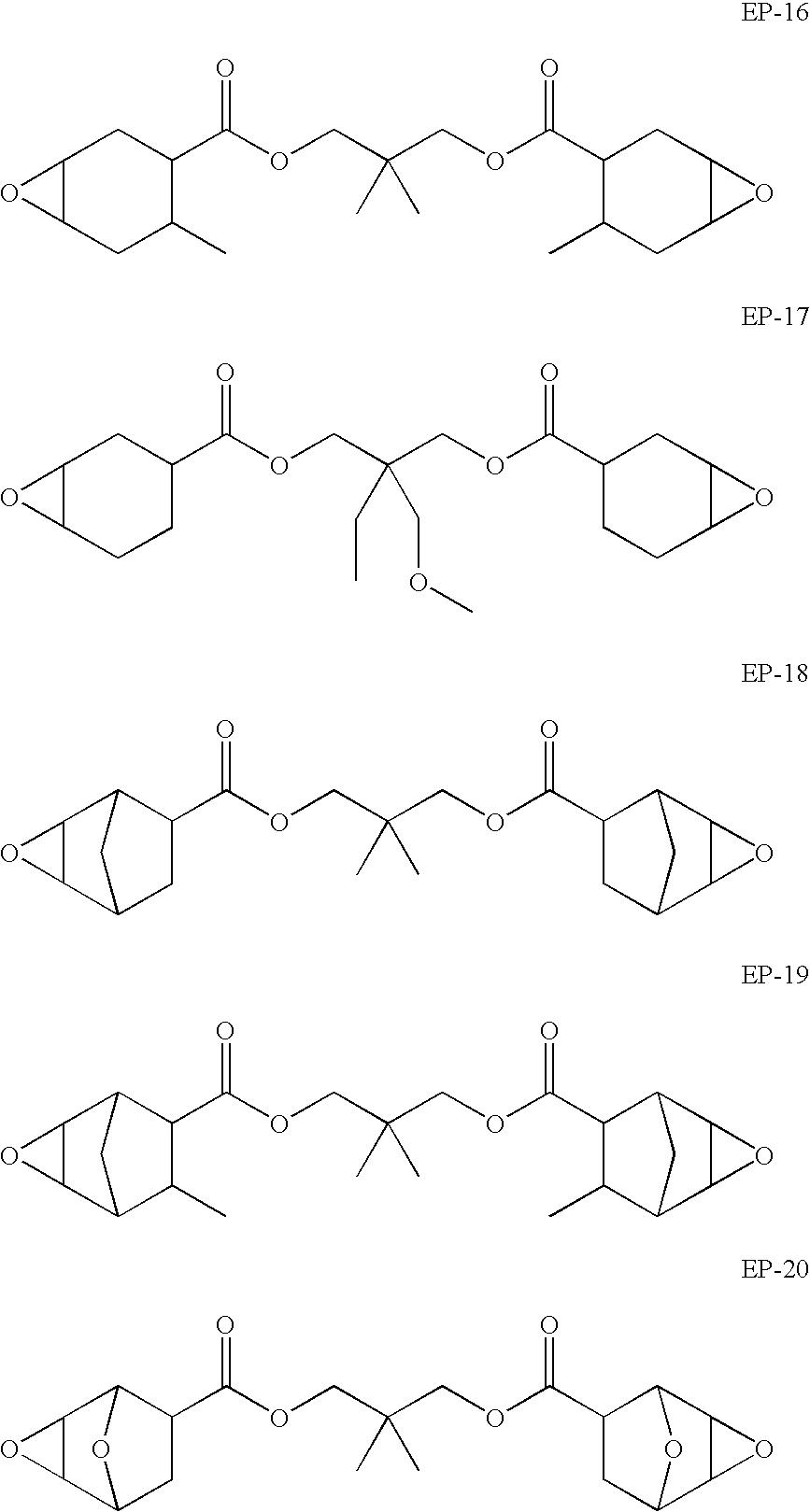Figure US07473718-20090106-C00012