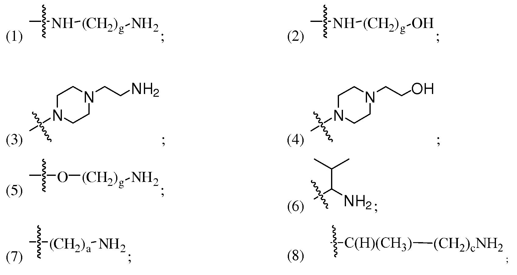 Figure 112014001971018-pct00097