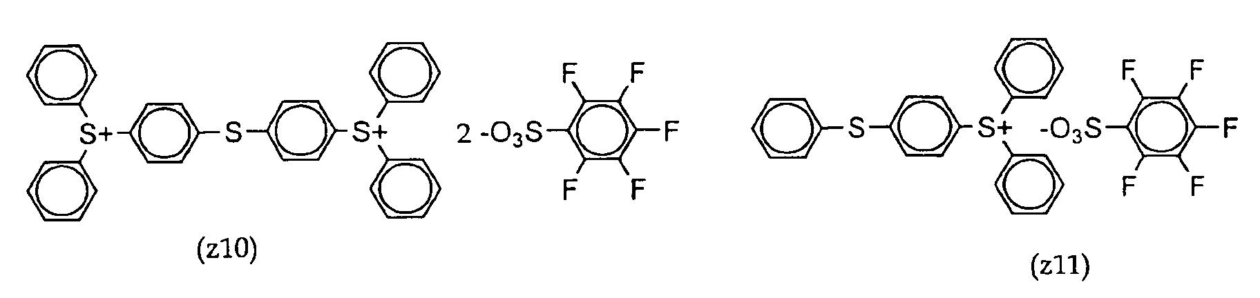 Figure 00220004
