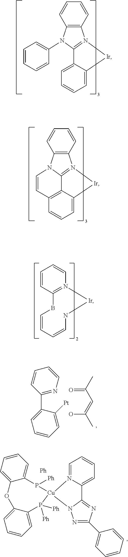 Figure US20190161504A1-20190530-C00066
