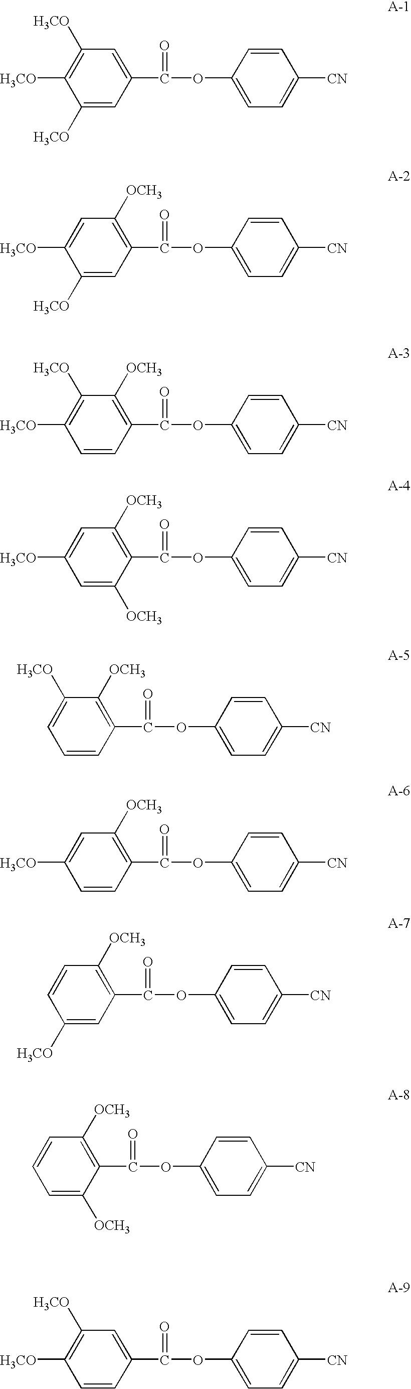Figure US07504139-20090317-C00026