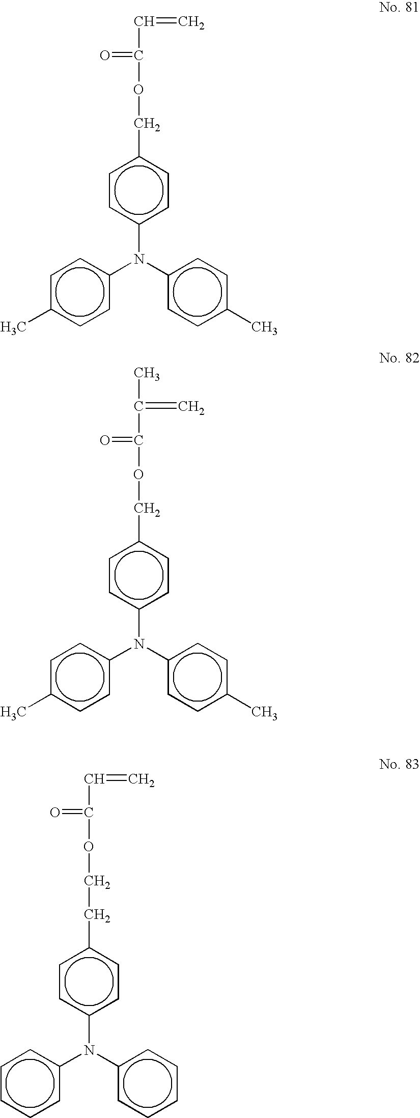 Figure US07390600-20080624-C00029