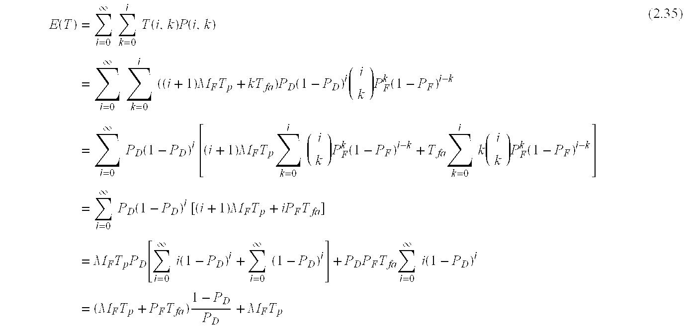 Figure US06493334-20021210-M00028