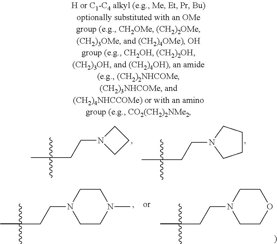Figure US09150584-20151006-C00036