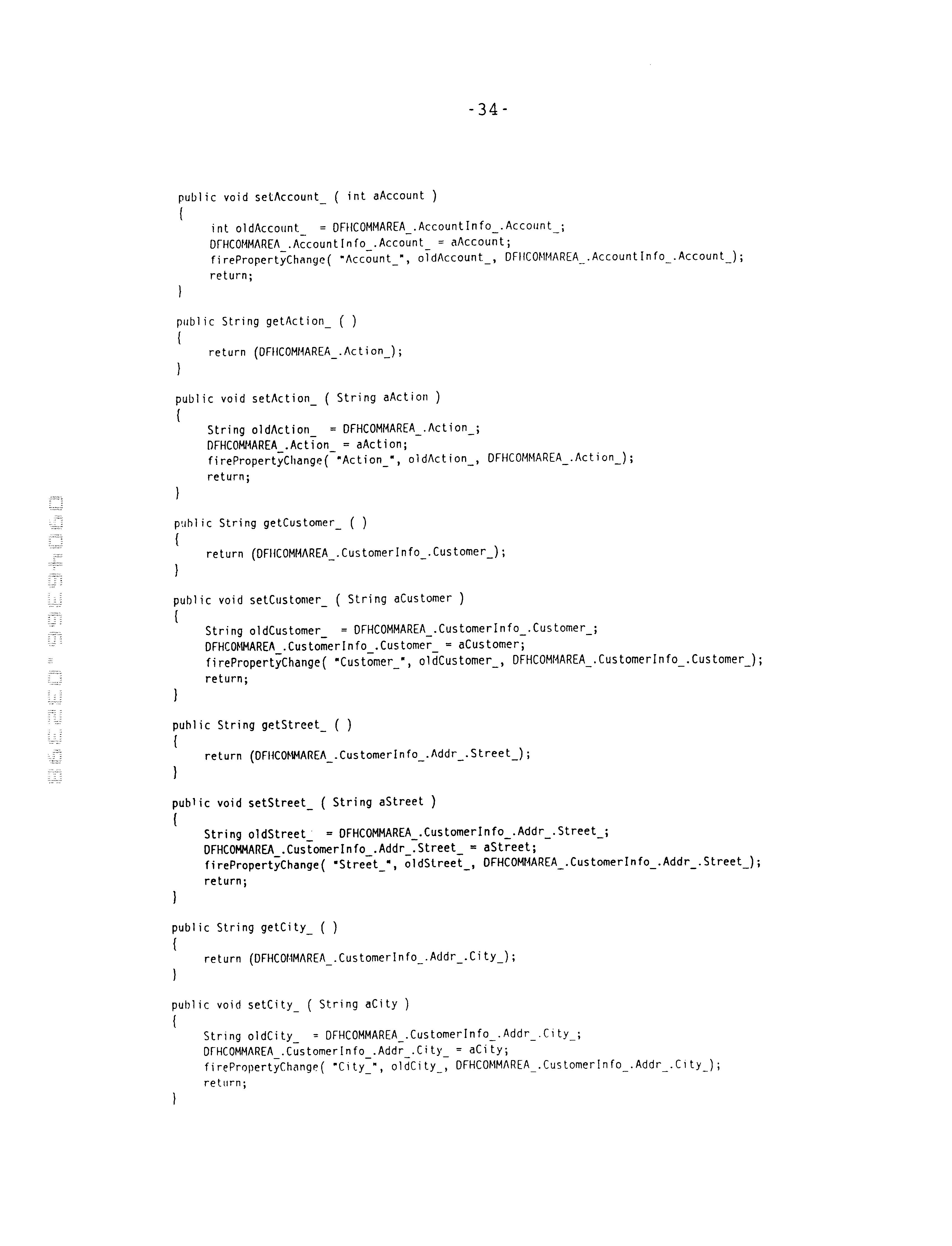 Figure US06230117-20010508-P00015