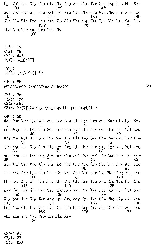 Figure CN103038338AD00671