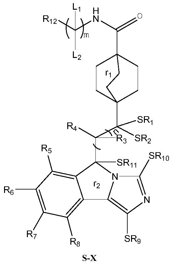 Figure PCTCN2017084604-appb-000032