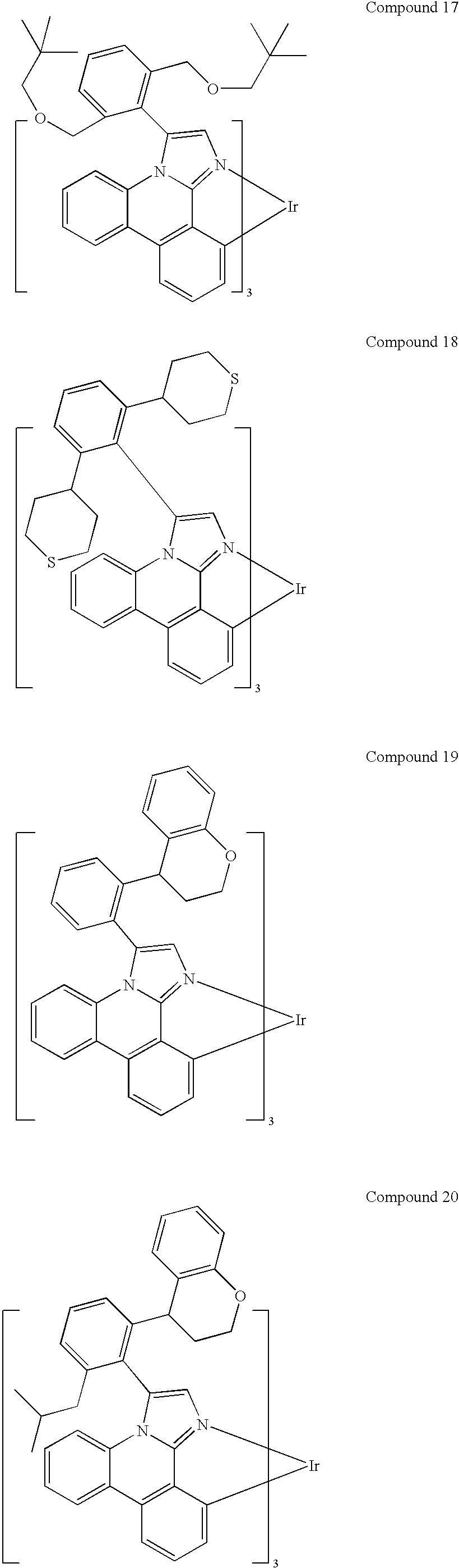 Figure US20100148663A1-20100617-C00166