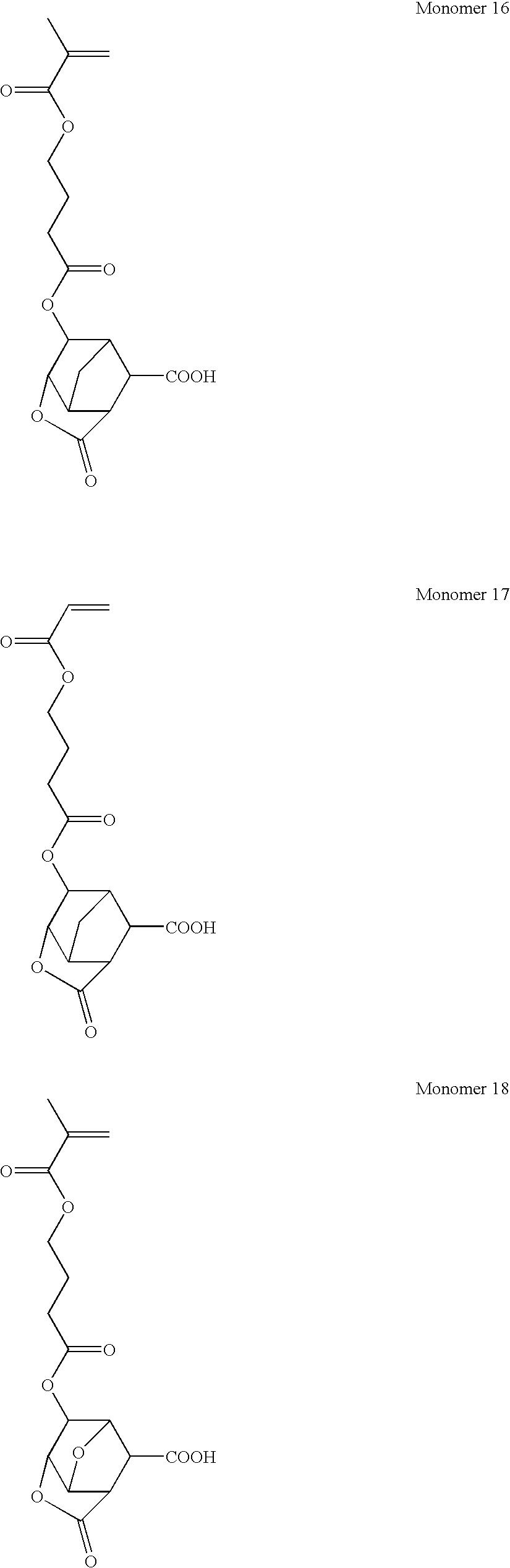 Figure US08062831-20111122-C00092