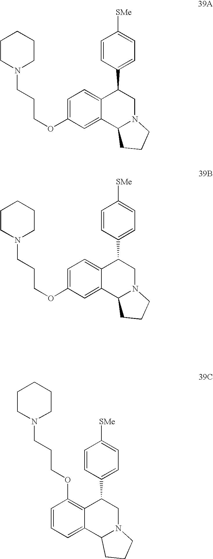 Figure US08273762-20120925-C00044