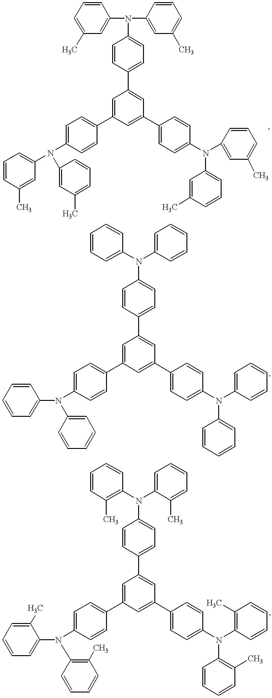 Figure US06368731-20020409-C00030