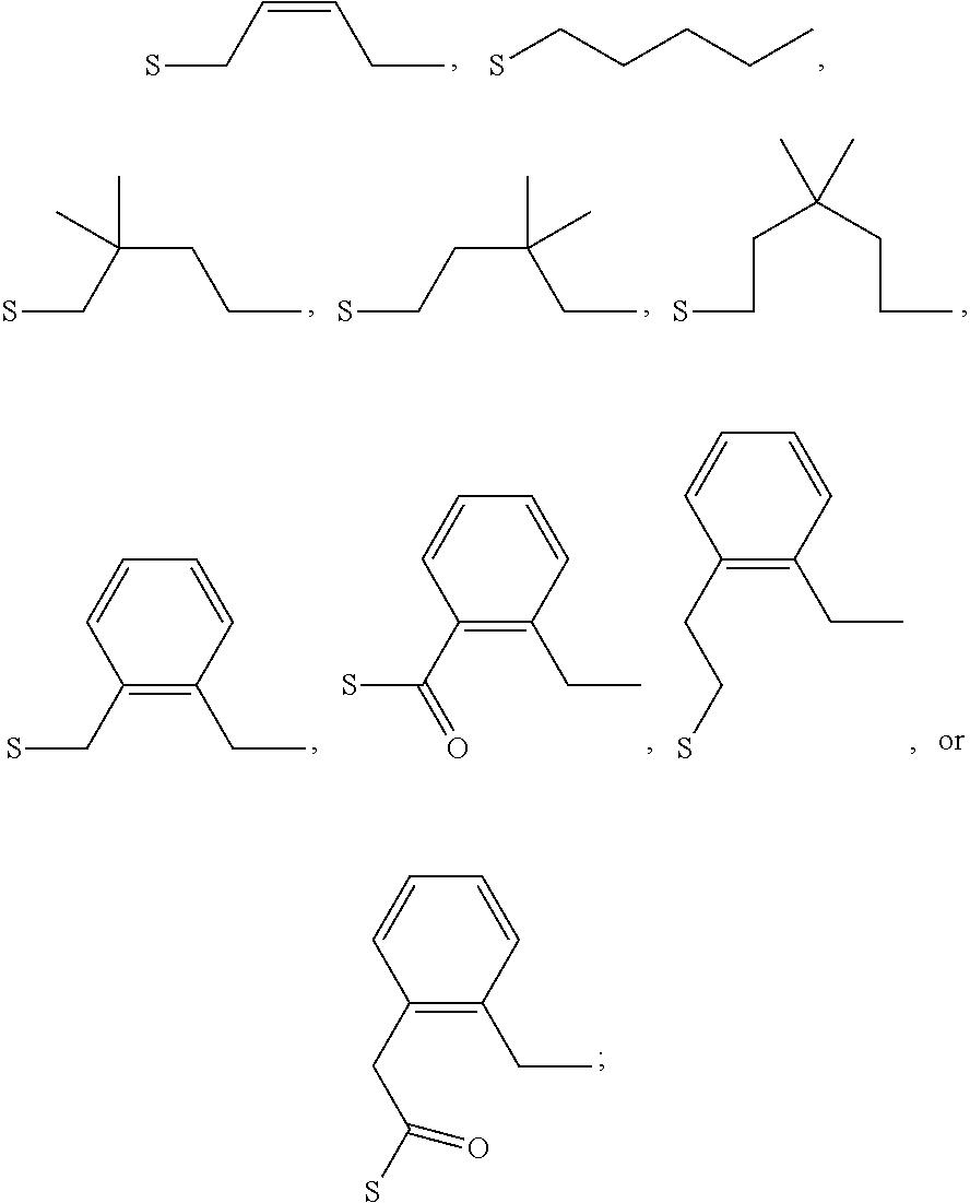 Figure US10280192-20190507-C00029