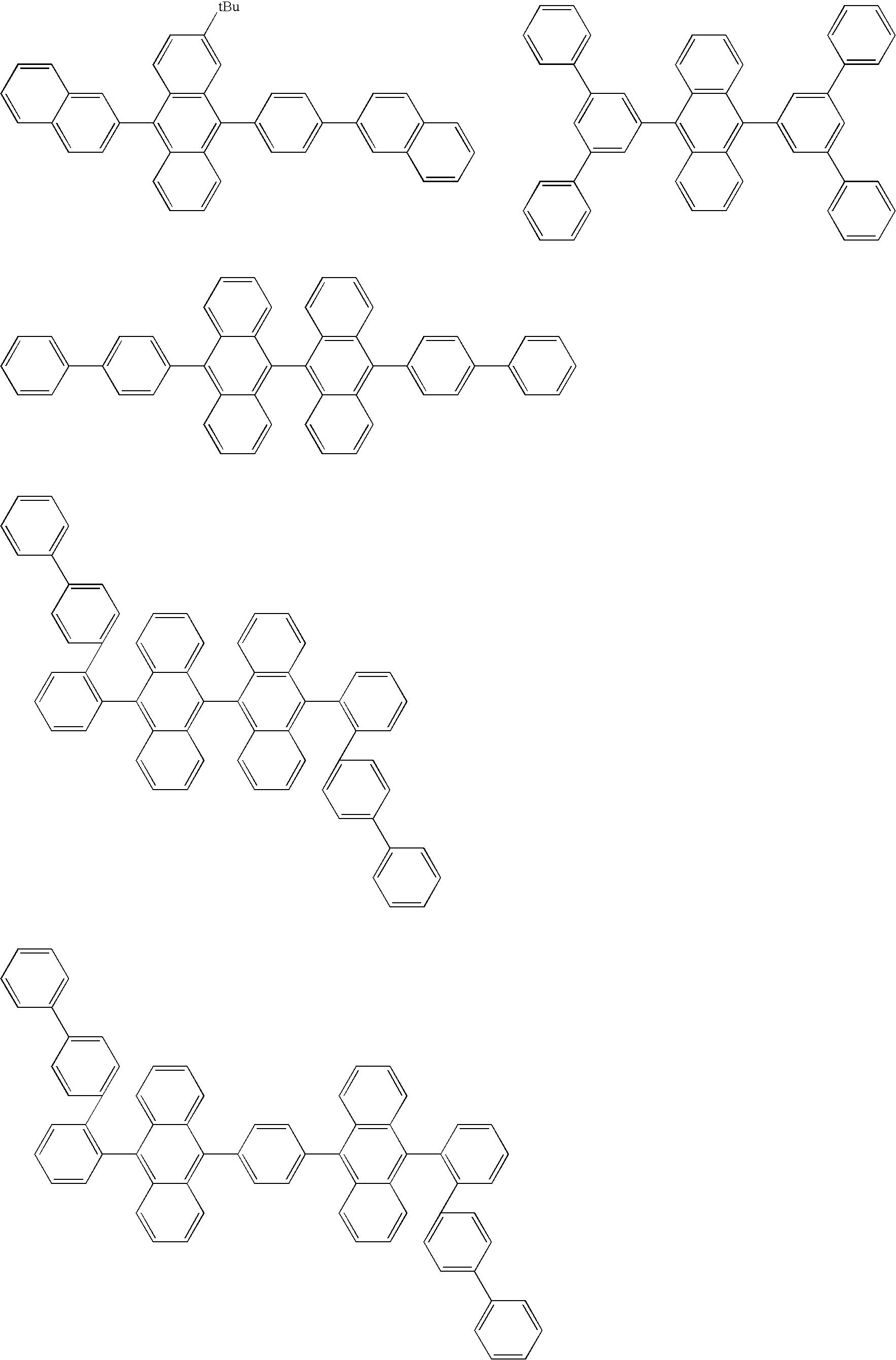 Figure US07528542-20090505-C00013