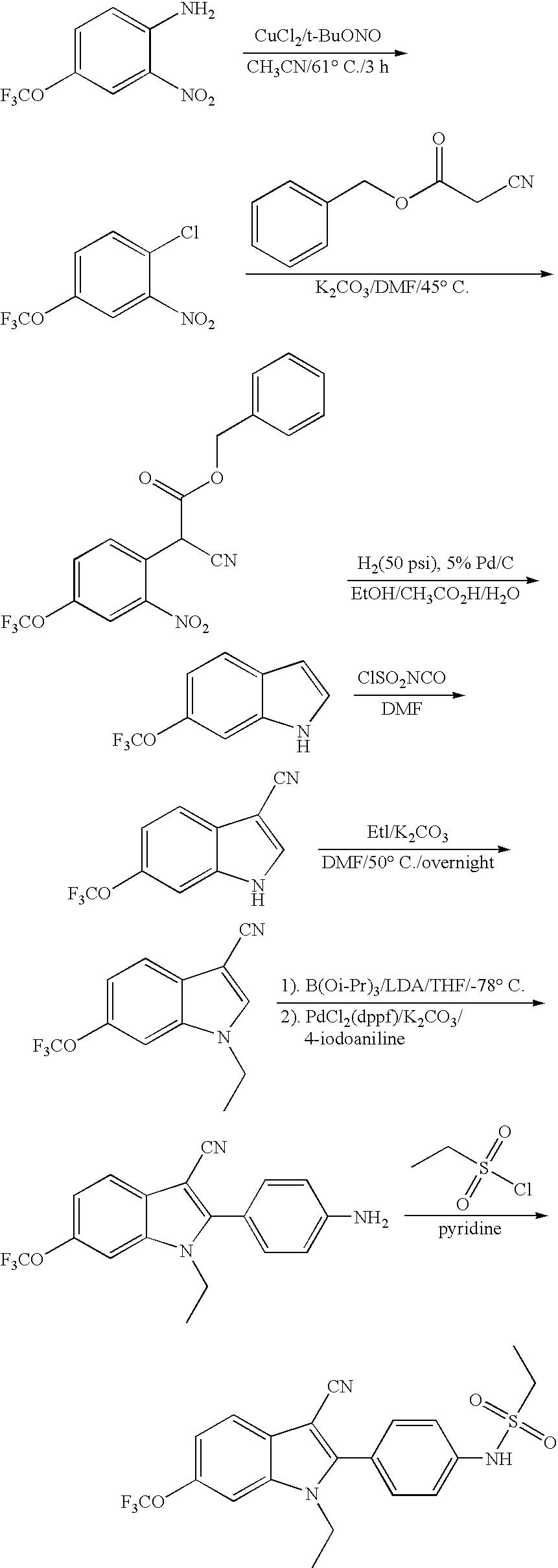 Figure US07781478-20100824-C00425