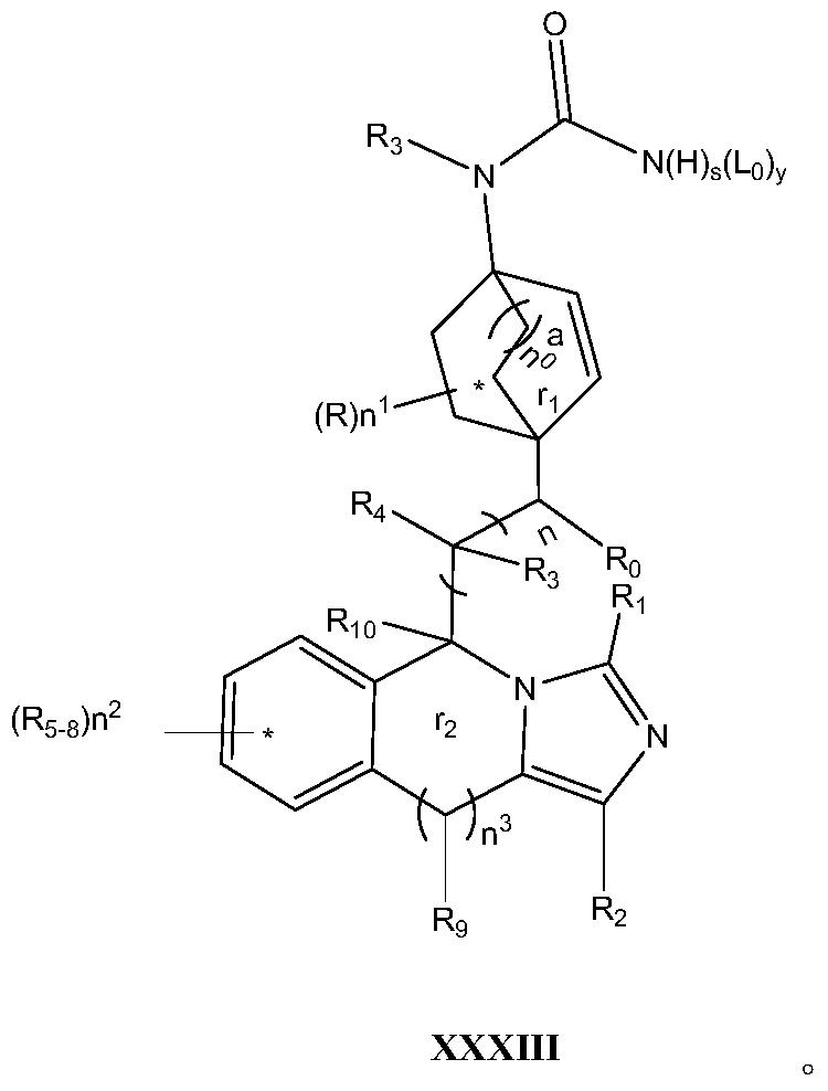 Figure PCTCN2017084604-appb-000015